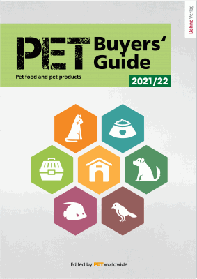 PET Buyers' Guide